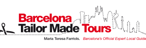 Barcelona-Tailor-Made-Tours